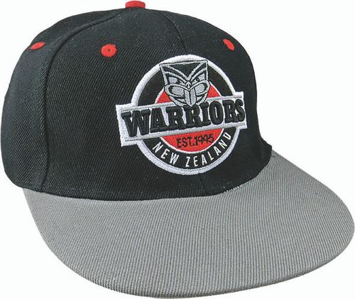 2016 Warriors Junior Insignia Cap