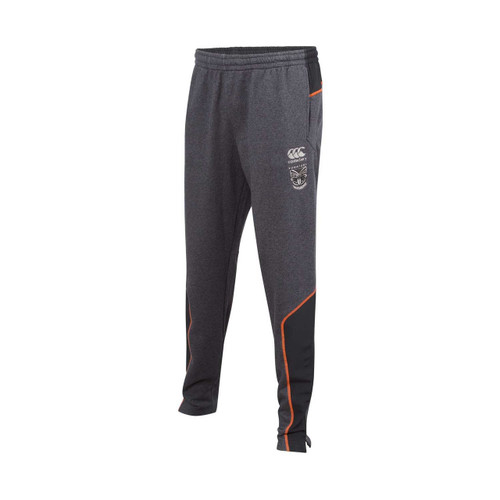 2018 Vodafone Warriors CCC Training Trackpants