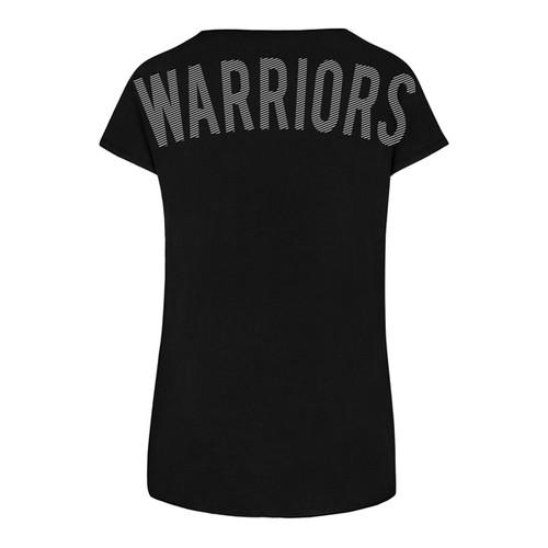 2018 Warriors '47 Forward Lumi Tee
