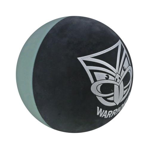 Warriors High Bounce Ball