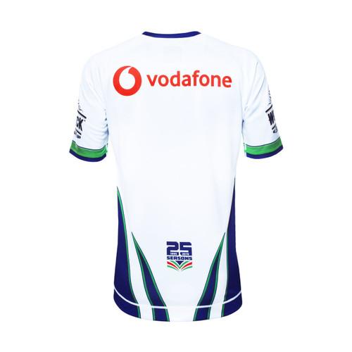 eb6ef17044d ... 2019 Vodafone Warriors CCC