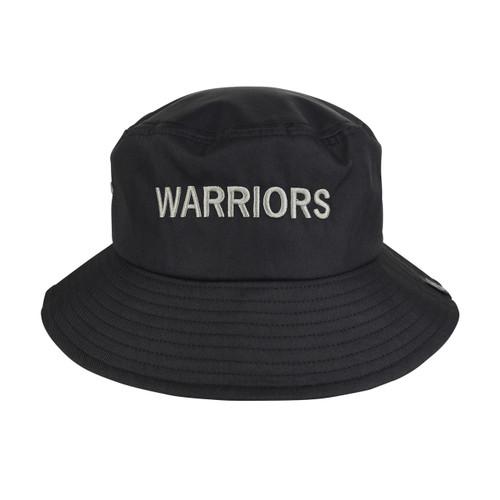 Warriors 2019 Classic Club Bucket Hat