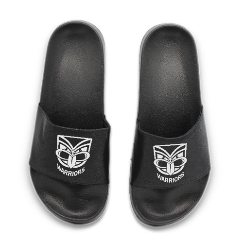 New Zealand Warriors Slides