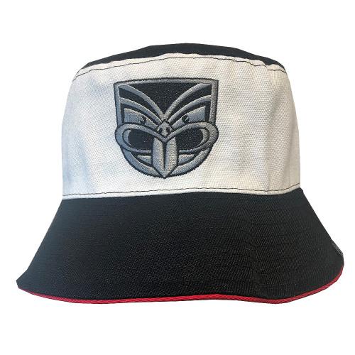 2019 Warriors Classic Advantage Bucket Hat