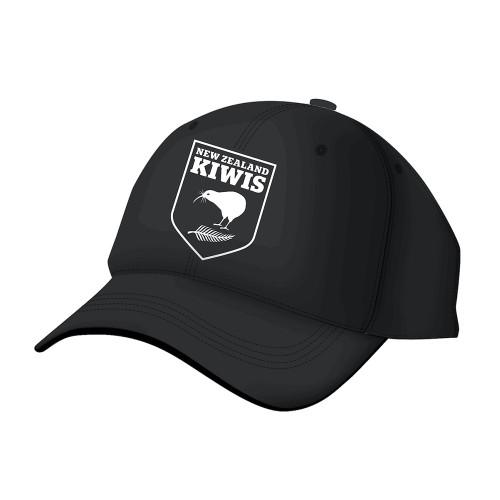 2018 Kiwis Media Cap