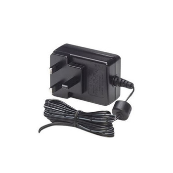 Adaptador de CA Brother AD-24E P-Touch Negro AD24ESUK