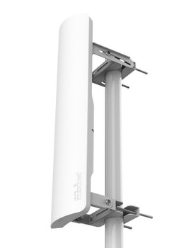 Mikrotik mANTBox 19s red antena 19 dBi antena s RB921GS-5HPACD-19