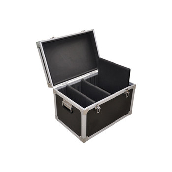 Utility Flight Case (NJS570)