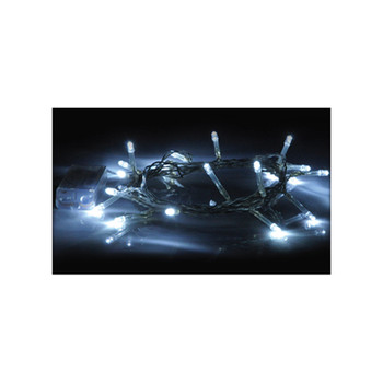 Eagle LED String Light (20) (G601CA)