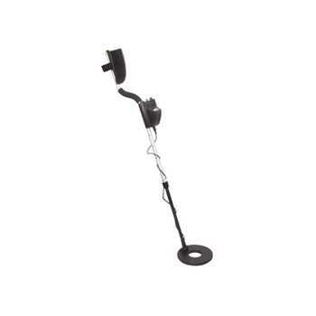 Altai Treasure Seeker 6 Professional Metal Detector