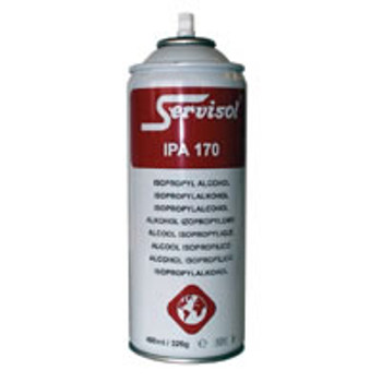 IPA170, 400 ml (701.131 UK)