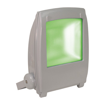 EAGLE SLIMLINE LED FLOODLIGHT-L340CG