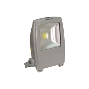 EAGLE SLIMLINE LED FLOODLIGHT-L340FC