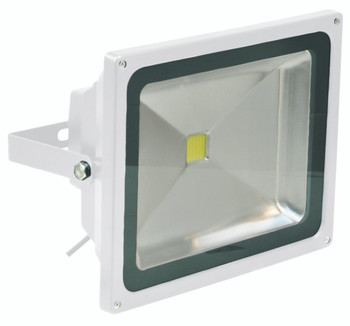 Eagle 50W Warm White LED Flood Light [L320DWW]