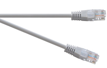 Eagle Patch Network LAN Cable UTP [ZP281FI]