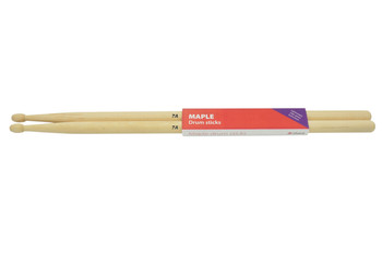 Maple sticks 2BN - pair (177.058US)