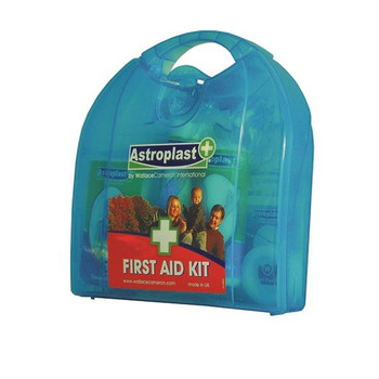 Astroplast Piccolo Home and Travel Kit de primeros auxilios 1016311