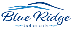 Blue Ridge Botanicals