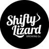 Shifty Lizard