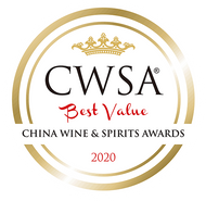 Latest Reviews from CWSA Best Value 2021