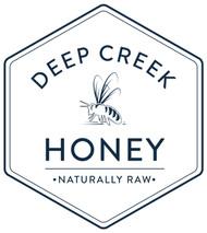 Deep Creek Honey