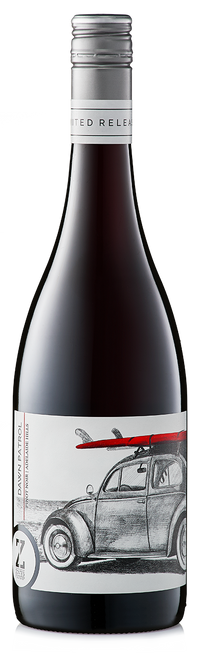 Zonte's Footstep Dawn Patrol Pinot Noir Adelaide Hills