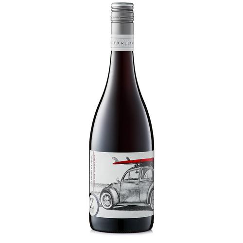 Dawn Patrol Adelaide Hills Pinot Noir 2017