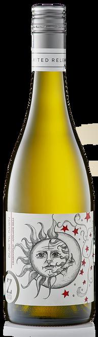 Dusk Til Dawn Adelaide Hills Chardonnay 2017