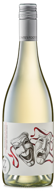 Shades of Gris Adelaide Hills Pinot Grigio