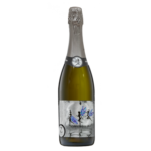 Water Fairies Tasmanian Vintage Brut
