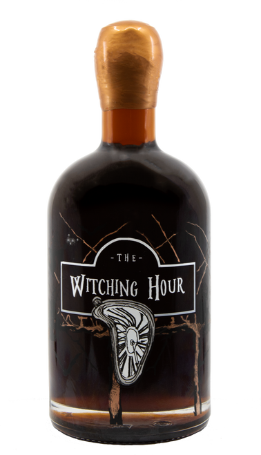 Witching Hour Fortified Viogner