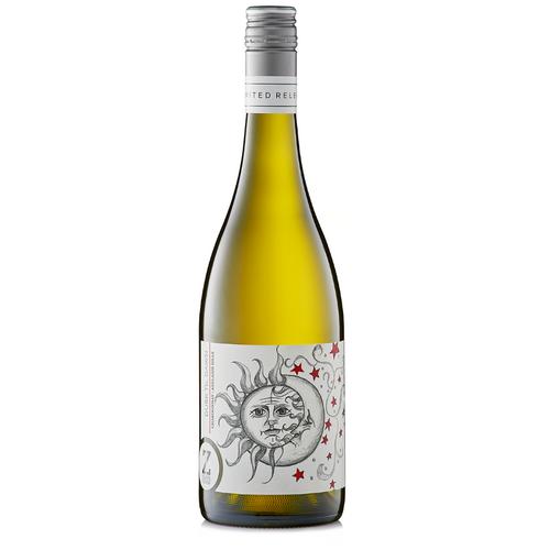 Dusk Til Dawn Adelaide Hills Chardonnay 2015