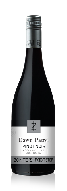 Dawn Patrol Adelaide Hills Pinot Noir 2016