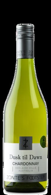 Dusk Til Dawn Adelaide Hills Chardonnay 2016