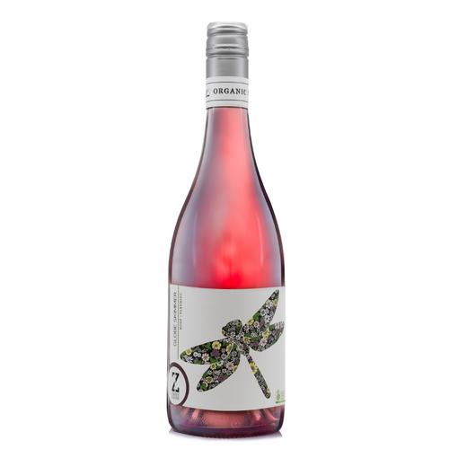 Globe Skimmer Fleurieu Rosé 2020