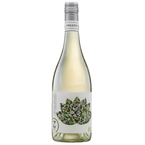 Lady of The Lake Viognier 2020