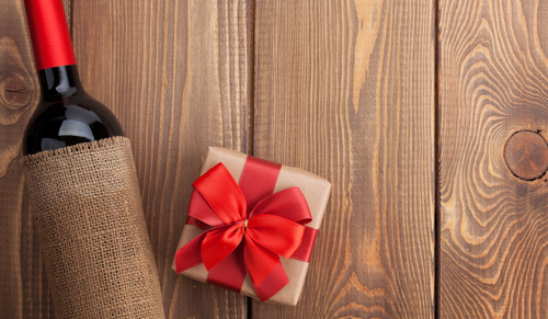 Give a gift to an Essential Worker
