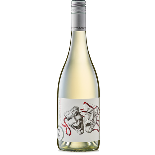Shades of Gris Adelaide Hills Pinot Grigio 2021