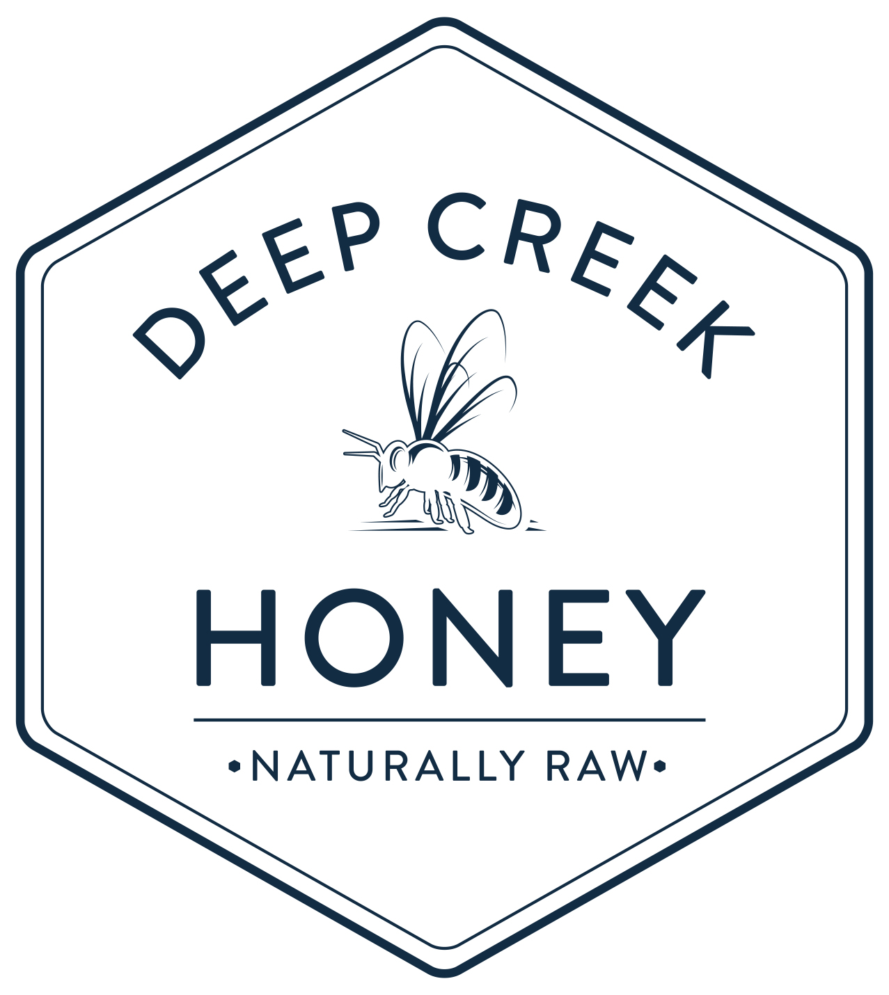 deep-creek-honey-logo-blue.jpg