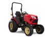 Yanmar SA Series Tractor - 424