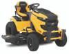"""Cub Cadet - Enduro Series - XT2 SLX 50"""" Lawn Mower"""