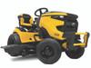 """Cub Cadet - Enduro Series - XT2 SLX 54"""" Lawn Mower"""