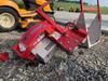 Ventrac Stump Grinder | Like New