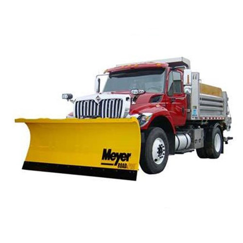 Meyer Road Pro™ 36 Series Plow Blade 10'