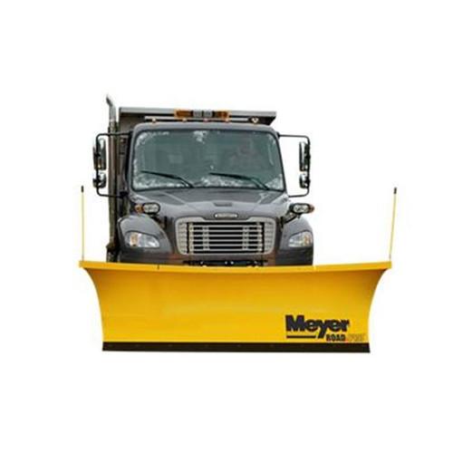 Meyer Road Pro™ 32 Series Plow Blade 9'