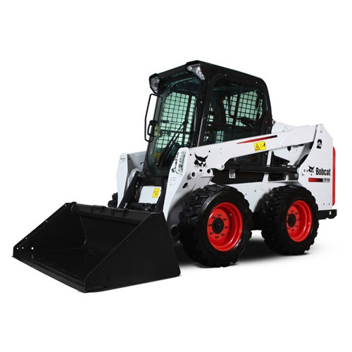 Bobcat Skid Steer Wiring Diagram Car Tuning