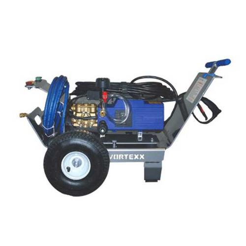 Vortexx Electric Professional 1900 PSI Pressure Washer - VX50202E