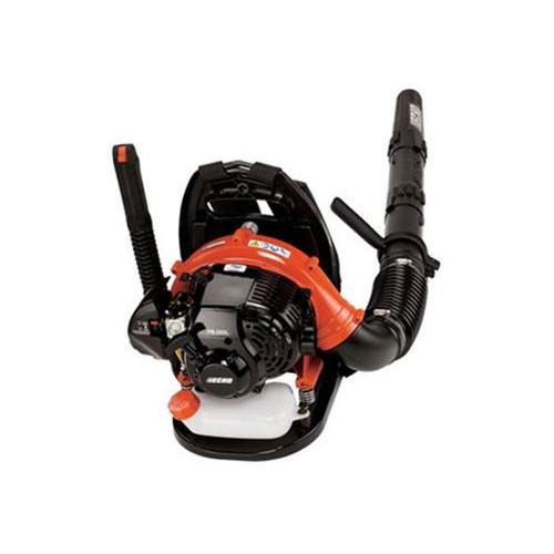 Echo Backpack Blower PB-265LN