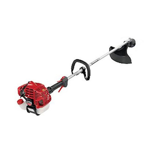 Shindaiwa Trimmer T242 - CLEARANCE -  1 UNIT