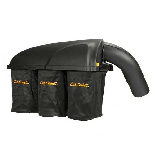 Cub Cadet - Enduro Series - XT3 GSX Lawn Mower - Holmes Rental Station